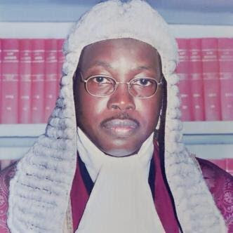 Justice Abdulkadir Jega,Justice Abdulkadir Jega picture,Justice Abdulkadir Jega photo