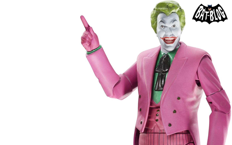 http://3.bp.blogspot.com/-rVawMr0G1YY/UU4Rce4NgBI/AAAAAAAAavA/a1XwrA7Od-o/s1600/Wallpaper-DC-Comics-1966-Batman-Classic-TV+-Series-Joker-1.jpg