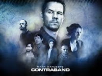 Watch Contraband Megavideo Online Free
