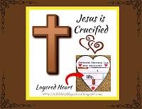 http://www.biblefunforkids.com/2014/11/jesus-is-crucified.html