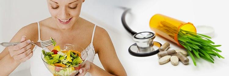 probiotik, probiotics, probiotic