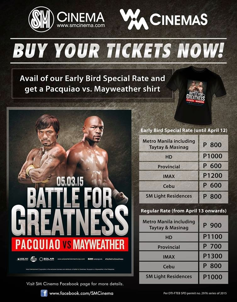 Pacquiao-vs-Mayweather-SM-Cinema