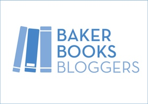 Baker Book Bloggers