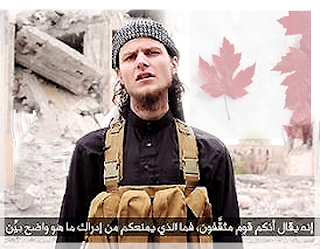 jihad for dummies