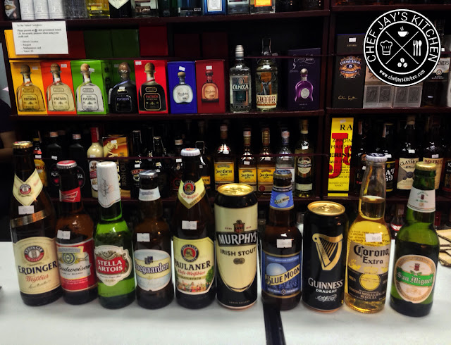 We Sampled 11 Local and Imported Beers and Here Are Our Favorites