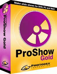 Proshow Gold Serial Key