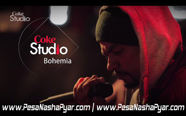 bohemia paisay da nasha hd video download