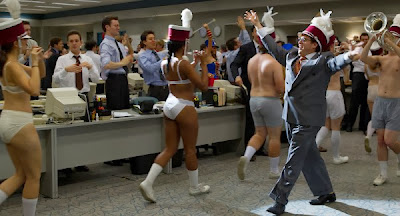 the-wolf-of-wall-street-jonah-hill-party