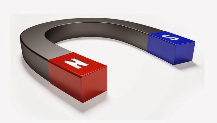 Magnet : Teori Tentang Gejala Kemagnetan, Definisi, Sifat, dan Implementasinya