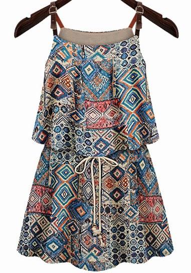 http://www.sheinside.com/Blue-Spaghetti-Strap-Geometric-Print-Dress-p-179042-cat-1727.html?aff_id=1347