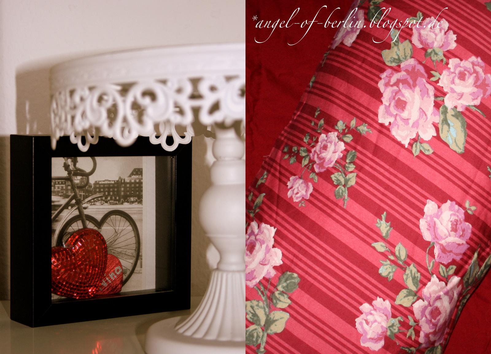 shops tortenplatte bettw sche portmonnaie und co the nina edition. Black Bedroom Furniture Sets. Home Design Ideas