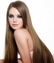 Lhuile pour la croissance des cheveu sur la tête de lenfant