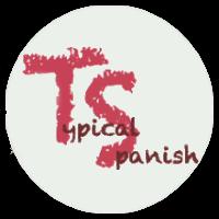 Participo en el Reto LaCocina#TS