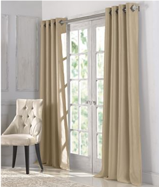 Http Www Jcpenney Com Dotcom For The Home Departments Window Treatments In Home Services Custom Decorating Resource Center Royal Velvet Plaza Grommet Top