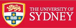 Graduate Alumni of University of Sydney