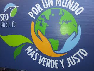 http://www.seo.org/2015/11/26/defenderemos-la-proteccion-de-los-ecosistemas-en-la-cumbre-mundial-del-clima-de-paris/