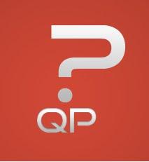 Quiz Pandit