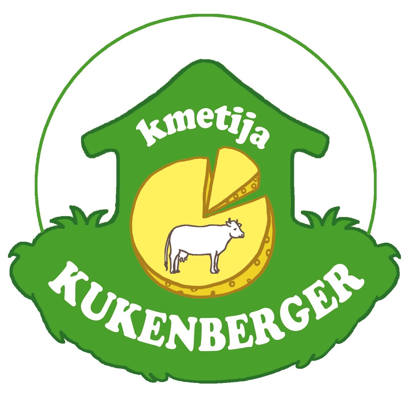 Rezultat iskanja slik za kmetija kukenberger logotip