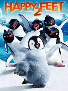 Happy Feet: O Pinguim 2