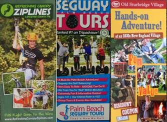 Palm-Beach-Segway-Tours-Things-To-Do-West-Palm-Beach