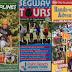 Palm Beach Segway Tours CTM Best Brochure Award Winner