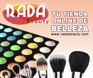 Compra en RadaBeauty