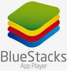 Bluestack Offline Installer 2014 Full