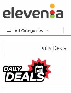Jadwal Daily Deal Barang - Barang Grosir Diskon Hingga 90 % Cek Di Sini