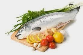 Fontes, onde encontrar vitamina B3