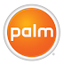 Ex-baas Palm betreurt verkoop aan HP