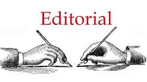 Sección autor en Editorial jurídica Dykinson:
