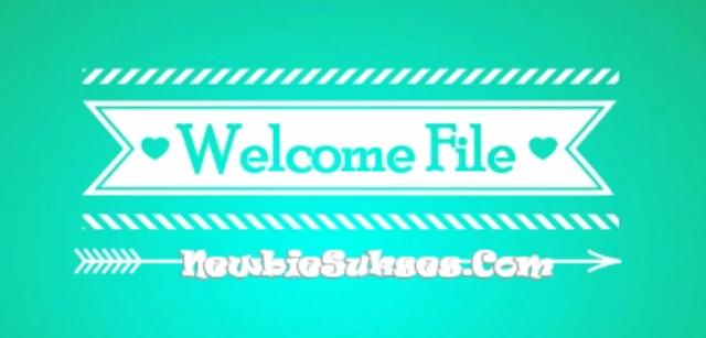 Cara Mengembalikan File atau Folder Yang Di Hapus Tanpa Software Tambahan