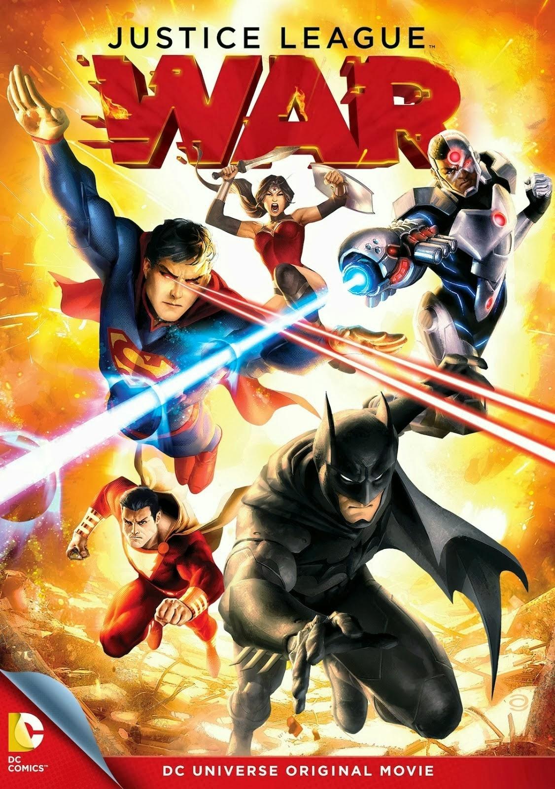 http://superheroesrevelados.blogspot.com.ar/2014/01/justice-league-war.html
