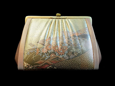http://www.from-japan-with-love.com/ourshop/prod_3889263-Japanese-Evening-Bag-Kimono-Clutch-Gold-Peach-Clutch-Bridal-Clutch-Bridal-Bag-Japanese-Clutch-Japanese-Bag.html