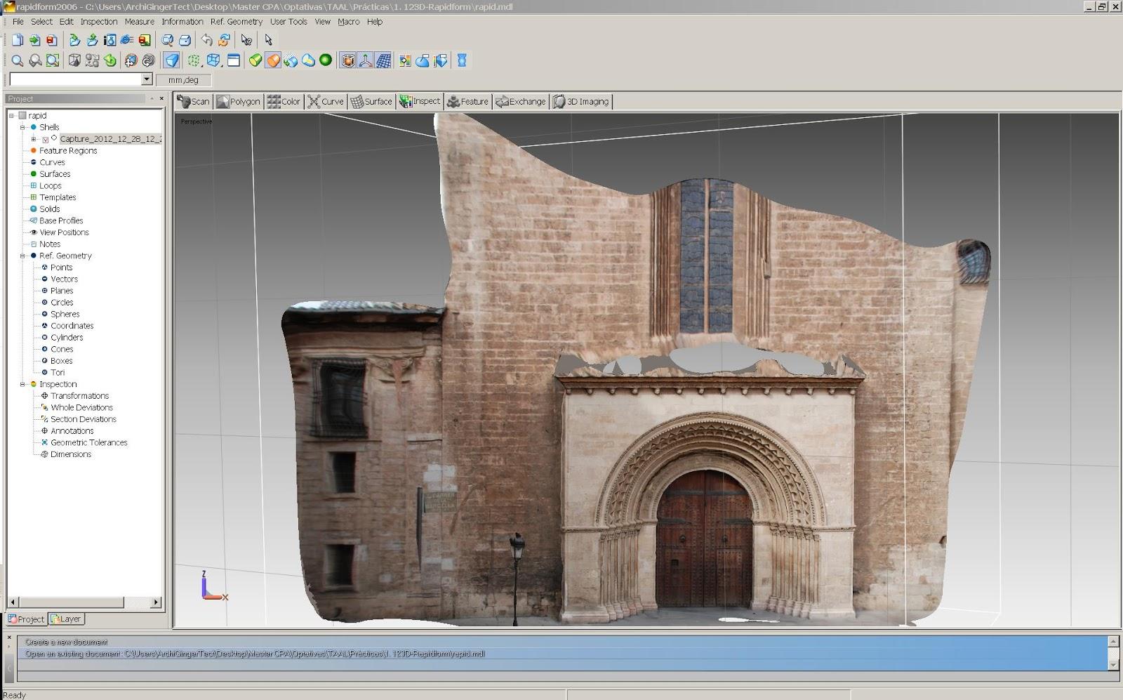 Manual de arquitectura bioclimatica pdf for Arquitectura x86 pdf