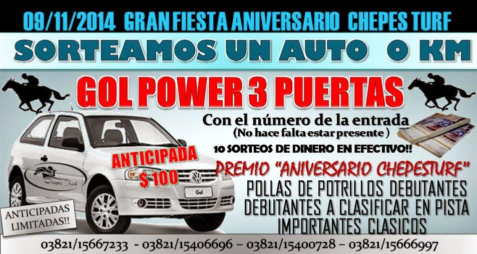 09-11-14-CHEPES-ANIVERSARIO
