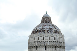 images d'italie du nord