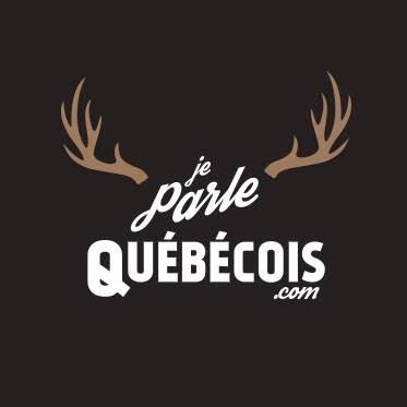 apprendre à parler québécois avec les extraits de film