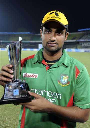 bangladeshi cricket player Most of the cricket fans of bangladeshi want to know their players salaries and too many are searching like how much bangladesh cricketer salaries  or how much money bangladesh players earn monthly  how bangladesh board given payment to bangla tigers cricketer  etc so don't worry here on this .