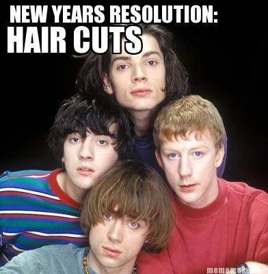 damon albarn meme, blur meme, blur 2013, new year blur, blur poster, funny blur