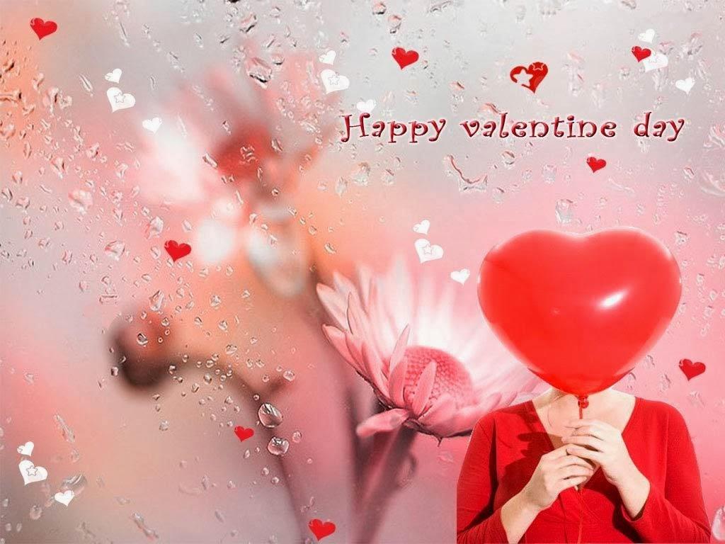 img girls ly1390481381 382 صور و كروت تهنئة عيد الحب للتهنئة بالفلانتاين داي 2015