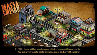 Mafia Empire v1.0.13.0