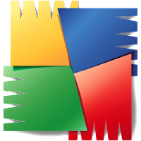 AVG AntiVirus Free 2012 12.0 Build 1913a4770