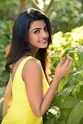Ashna Zaveri sizzling portfolio photos-thumbnail-2