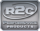 R2C Performance