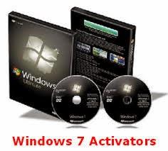Windows 7 Ultimate Crack Genuine Activator Free Crack