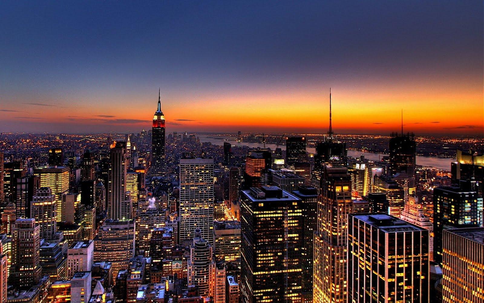 http://3.bp.blogspot.com/-rW6ax6mQA0Y/TeaWDb75YYI/AAAAAAAADkw/NvEFJ_ubiYU/s1600/new_york_by_night.jpg