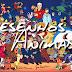Retrô: Relembre os desenhos animados dos anos 80