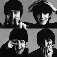 today: Beatles e a convidada Fernanda Sabino!