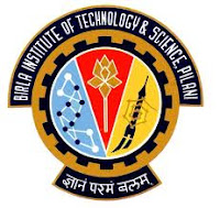 BITSAT 2013 Application Form, Date, Notification